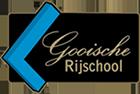 Gooische Rijschool